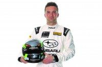 TerraClean continues motorsports sponsorship
