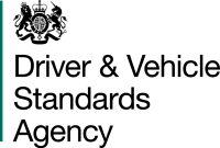 Driving Test changes meet with general approval