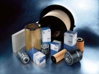 Mahle adds five to CV filter range
