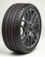 Firenza high performance tyre options