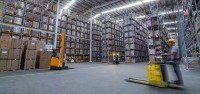 Marangoni establishing new HQ in Turkey, anticipates greater market share