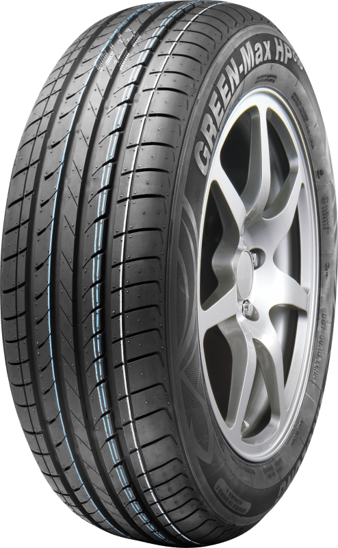 "Linglong's Green-Max HP 010 (pictured) was found to offer ""surprisingly good"" performance, according to the recent TestWorld tyre test"