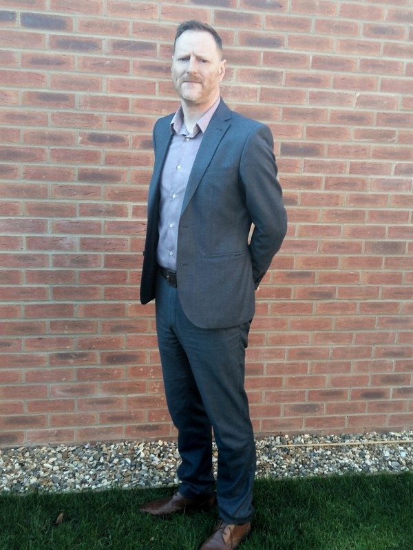 First Stop appoints Bentley as retail business consultant