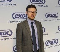 Exol aims to enhance customer service with new technical services manager