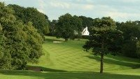 Honorary Life Members organise new NTDA Tyre Industry Golf Day