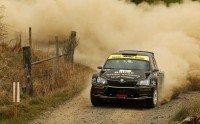 Dmack seals sixth British Rally Championship victory in Carlisle