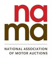 NAMA AGM auction for BEN is a record breaker