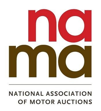 NAMA survey shows auctioneers bullish about future car sales