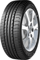 Maxxis aims to address increasing high performance demand with Premitra HP5