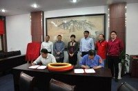 ZC Rubber to build R&D centre for green tyre material with Ningbo Institute