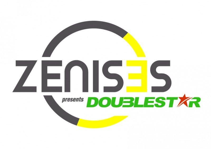 Zenises, Doublestar officially confirm strategic partnership