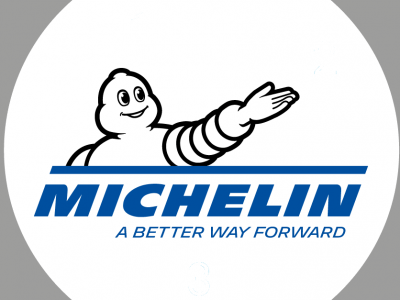 Michelin cuts jobs in France and the US