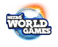 Yokohama an official partner of Nitro World Games