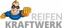 Wholesaler TTI sets up Reifen Kraftwerk for tyre distribution in Germany
