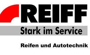 Fintyre platform company acquires Reiff Reifen & Autotechnik
