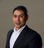 Rick Alonzo joins YTC as senior director of supply chain & logistics