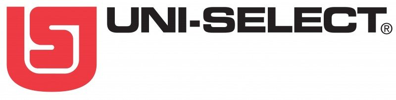 Uni-Select Inc. acquires The Parts Alliance Group