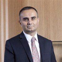Brisa names Alemdar CEO