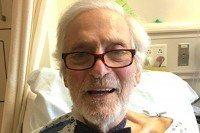 RTA fundraising for ill founder Harvey Brodsky