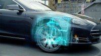Bridgestone invests in proactive ride technology