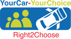 IAAF launches motorists' rights campaign
