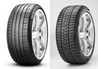 Pirelli: OE tyre approvals from VW, BMW, Land Rover and Volvo