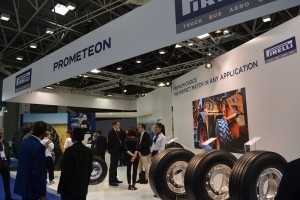 prometeon-stand-atp17