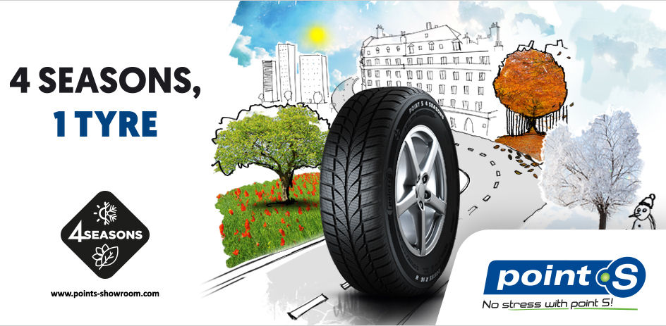 chinese car tyres dealers in delhi