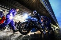 After the Storm: Avon Tyres releases Storm Endurance race tyre