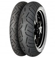 Cambrian Tyres: Anlas brand launch, extensions to Conti, Bridgestone offer