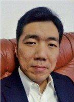 Passmore leaves Sailun Jinyu – Chen Huang interim president