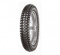 Mitas tyres OE on new GasGas Trial motorcycles