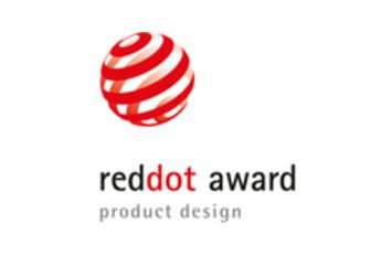 Red Dot Awards for five tyres