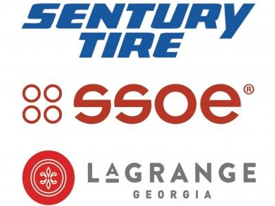 Sentury Tire chooses SSOE for US plant design