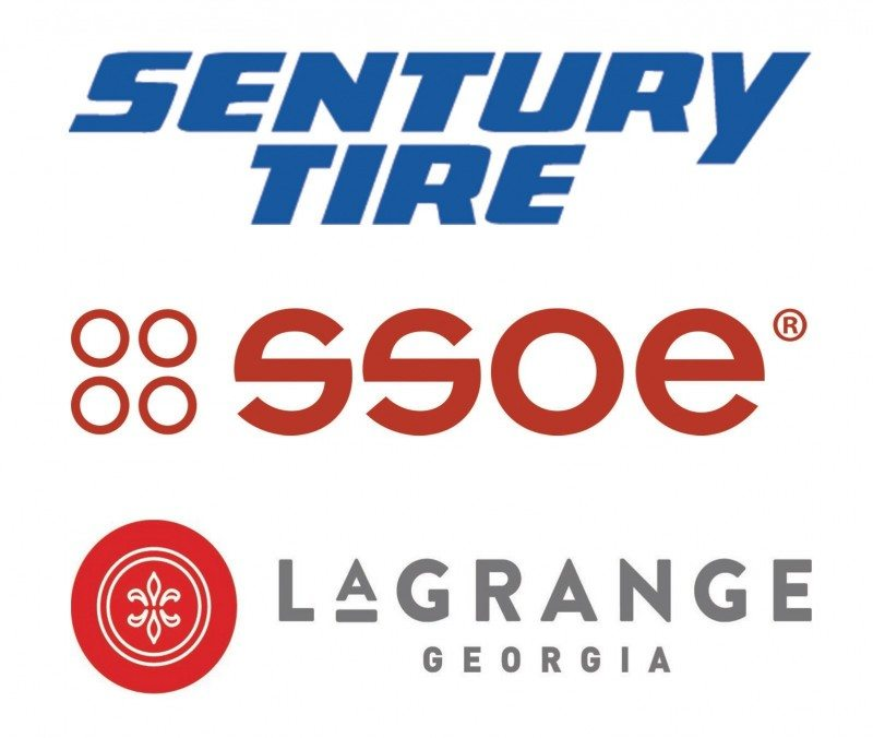 Sentury Tire chooses SSOE for US plant design