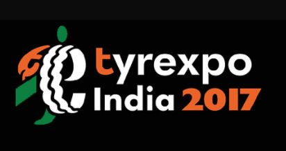 Tyrexpo India: 2,000+ visitors to 2017 show