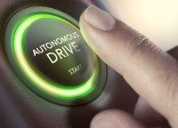 Motorists sceptical about benefits of autonomous driving