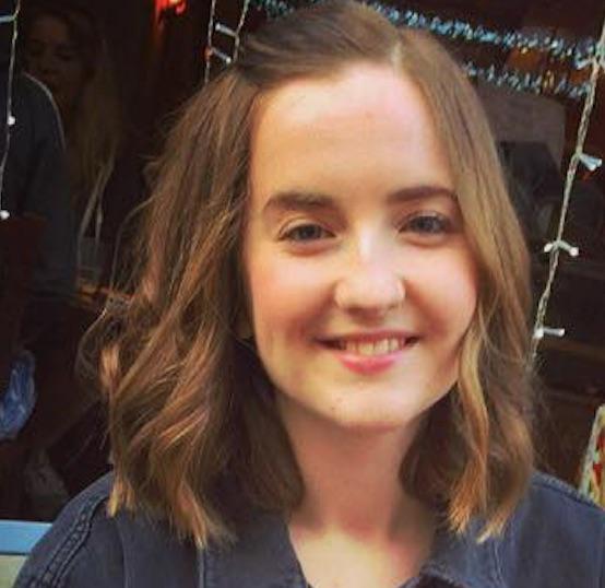 Hannah Martin, Trico Europe product and marketing co-ordinator