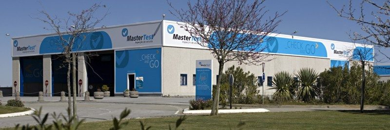 DEKRA expands in Portugal through MasterTest acquisition
