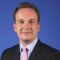 KPMG strengthens UK Mobility 2030 team with senior appointment