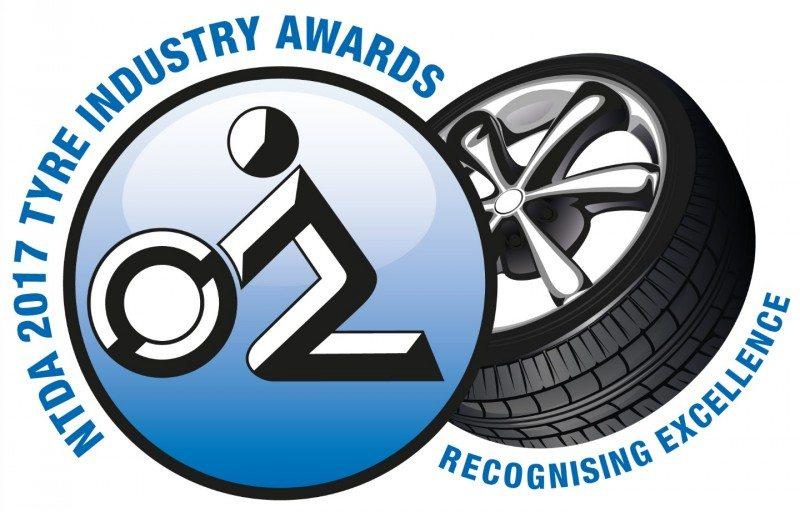 NTDA names 2017 Tyre Industry Award finalists