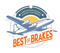 The Parts Alliance announce new 'Best of Brakes' promotion