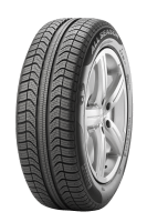 Pirelli all-season fitments extend winter mobility, alongside UHP specialists