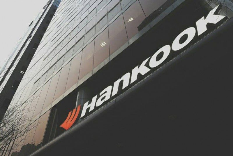Hankook Tire assigned first-time rating from Moody's and S&P