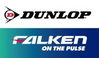 SRI to stop Dunlop production at US plant, focusing on Falken brand