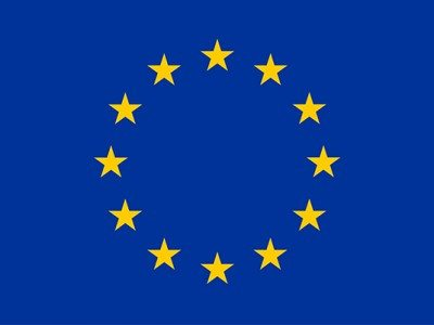 Anti-dumping – EC to investigate Chinese tyre imports to Europe