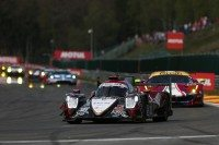 Dunlop anticipates strong return to WEC in the Americas following summer break