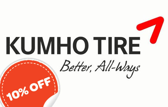 Doublestar surprises with demand for Kumho Tire discount