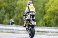 Dunlop previews Moto2, Moto3 Silverstone weekend
