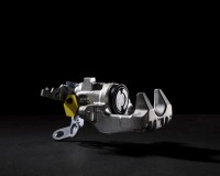 Brake Engineering adds eight new calipers